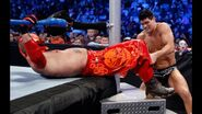 January 21, 2011 Smackdown.10