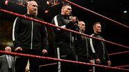 January 23, 2020 NXT UK 5