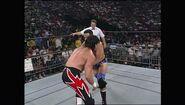 July 14, 1997 Monday Nitro results.00003