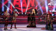June 8, 2020 Monday Night RAW results.1
