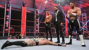 June 8, 2020 Monday Night RAW results.17