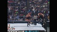 March 29, 2001 Smackdown results.00026