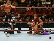 May 18, 2008 WWE Heat results.00019