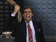 Morton Downey Jr. 3