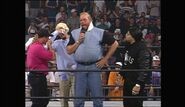 NWO (Legends of Wrestling).00014