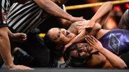 NXT 9-12-18 7