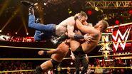November 25, 2015 NXT.5