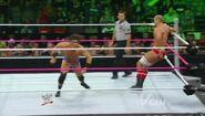 October 27, 2012 Saturday Morning Slam.00008