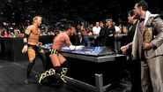 October 28, 2011 Smackdown results.34