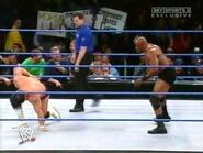 October 29, 2005 WWE Velocity results.00007