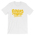R-Truth & Carmella MMC Fabulous Truth Unisex T-Shirt