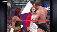 RAW 11-8-04 Snitsky and Lita segment -2
