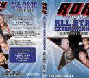 ROH All-Star Extravaganza