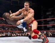 Raw-2-1-2006.21