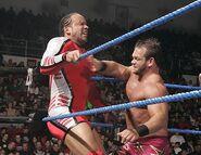 Smackdown-13April2007-5
