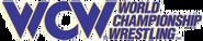 WCW logo2