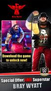 WWE Champions - Screenshot 1