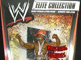 JTG (WWE Elite 6)