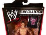 WWE Elite 7