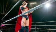 WWE House Show (August 6, 15') 4