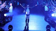 WWE Live Tour 2017 - Stuttgart 18
