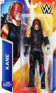 WWE Series 47 Kane