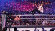 WrestleMania 34.85