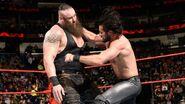 1.9.17 Raw.8