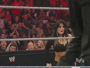 10-13-09 ECW 4