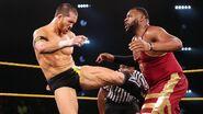 10-2-19 NXT 42