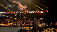 10-9-14 NXT 19