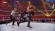 10 Biggest Matches in WrestleMania History.00019