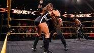 11-6-19 NXT 12