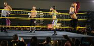 4-11-15 NXT 15