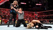 6-4-18 Raw 18