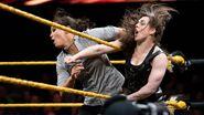 6-6-18 NXT 4