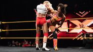7-18-18 NXT 6