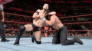 7-24-17 Raw 8
