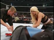8-28-07 ECW 9