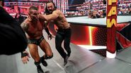 August 24, 2020 Monday Night RAW results.36