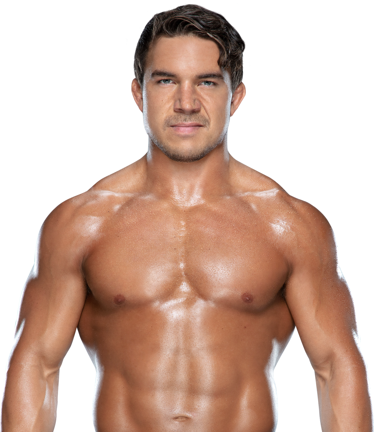 Chad Gable | Pro Wrestling | FANDOM powered by Wikia