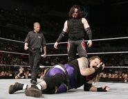 ECW-29-5-2007.15