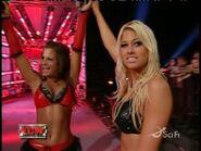 ECW 7-31-07 10