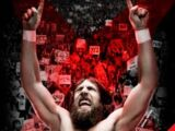 Extreme Rules 2014