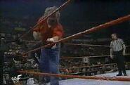 February 16, 1998 Monday Night RAW.00048
