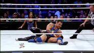 February 16, 2012 Superstars.00018