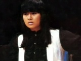 Itsuki Yamazaki