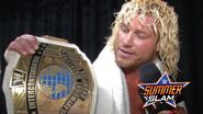 Intercontinental Champ
