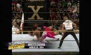 Legends of WrestleMania (Network show).00009