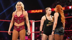 Lynch Rousey Flair RAW 2019.jpg